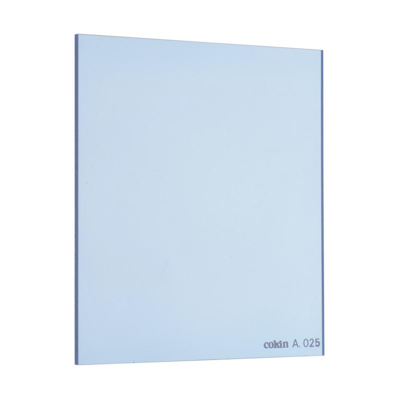 cokin 025 ブルー82C 画像1
