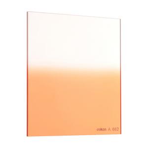 cokin 662 フルーオレンジ1