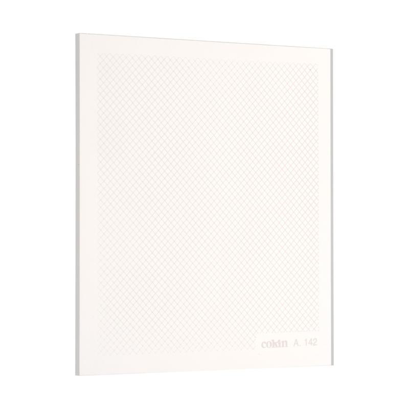 cokin 142 ネットホワイト1(強) 画像1