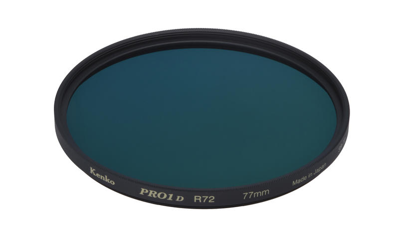 PRO1D R72 画像1