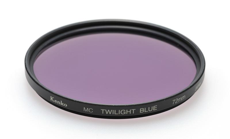 MC トワイライトブルー 画像1