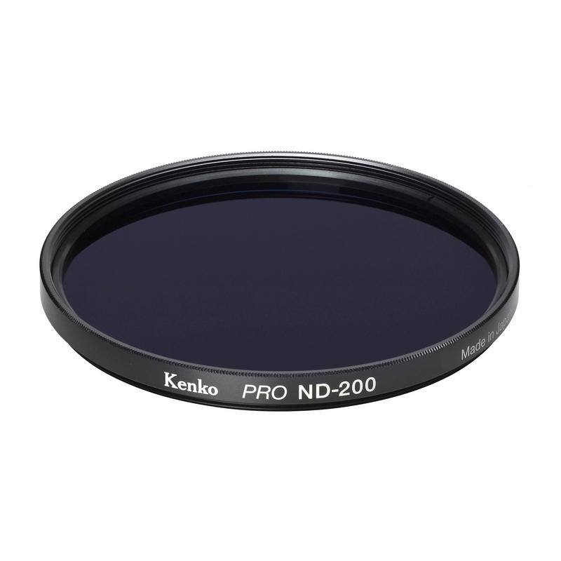 PRO ND200 画像1