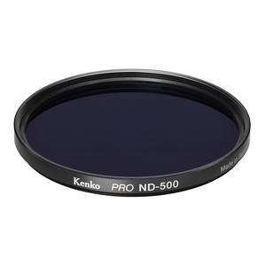PRO ND500