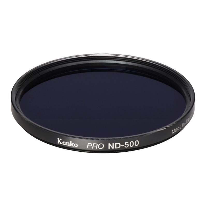 PRO ND500 画像1