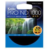 PRO ND1000パッケージ