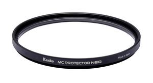 MCプロテクター NEO