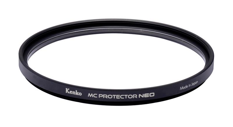 MCプロテクター NEO 画像1