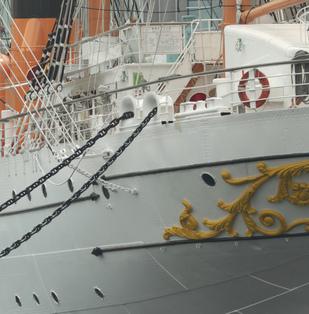 ship_ndx.jpg