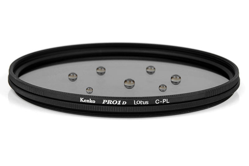 PRO1D Lotus C-PL 画像3
