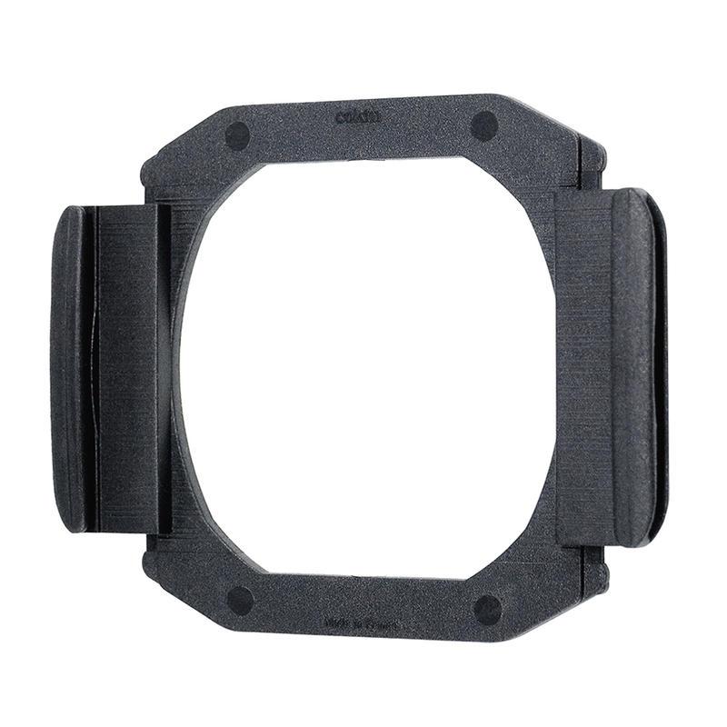 BP400A用フィルターサイズ変換アダプター [P362] 画像1