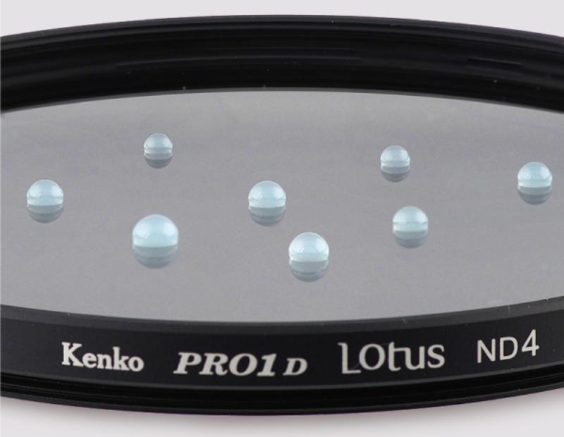 PRO1D Lotus ND64 画像3