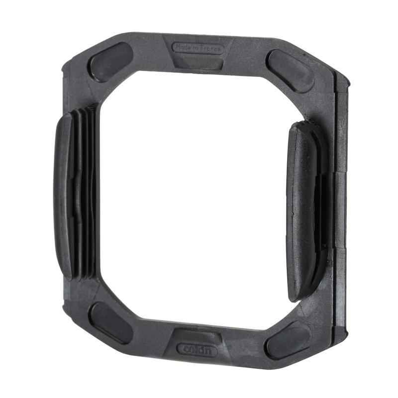 A/Pアダプター [P249](単体) 画像1