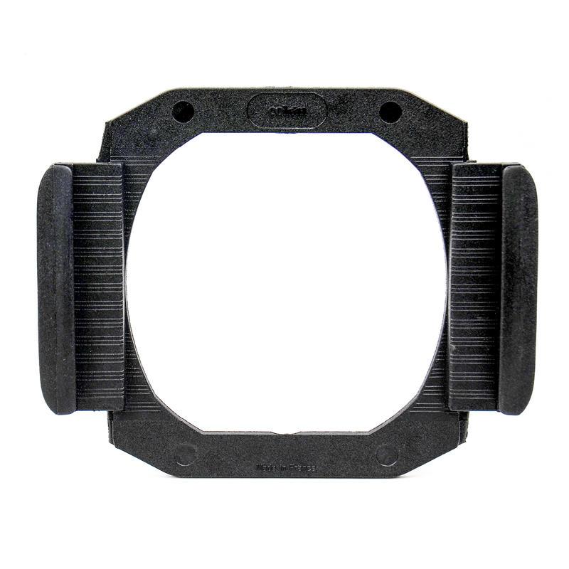 P299用フィルターサイズ変換アダプター [P362M] 画像1
