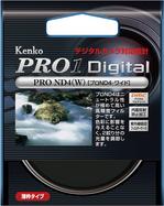 pro1d_nd4_pkg.jpg