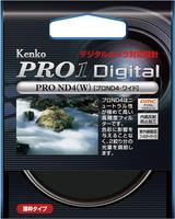 PRO1D プロND4(W)パッケージ