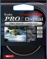 PRO1D プロND8(W)パッケージ