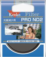 pro_nd2_pkg.jpg