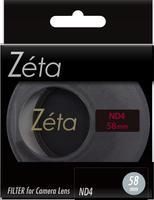 Zéta ND4パッケージ
