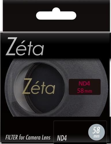 Zéta ND4 画像2