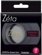 zeta_protector_pkg.jpg