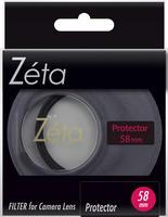 Zéta プロテクターパッケージ