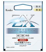ZX プロテクター SLIMパッケージ