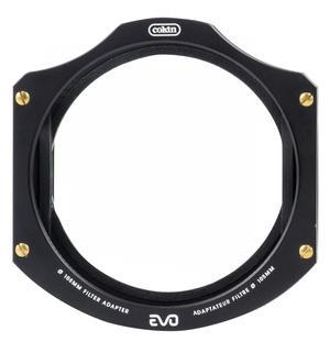 EVO フィルターホルダー L [BZE01]