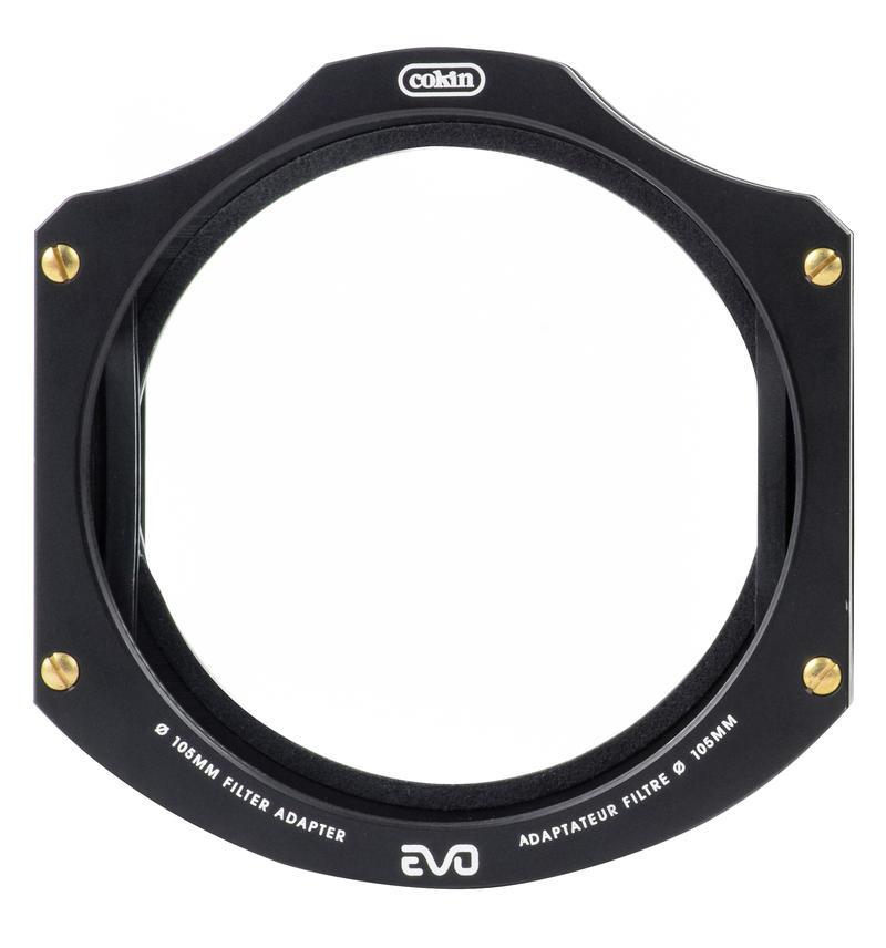 EVO フィルターホルダー L [BZE01] 画像1