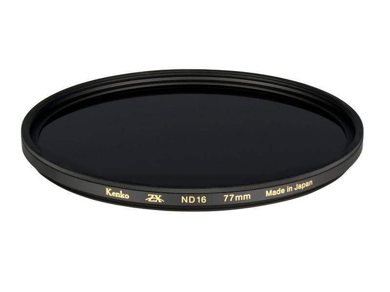 ZX ND16 画像1