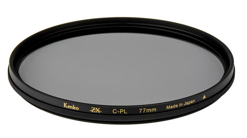 ZX C-PL 画像1