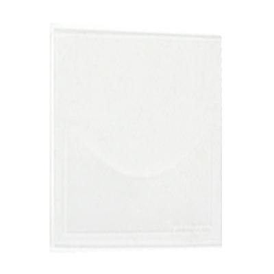 cokin 148 ウエディングフィルターホワイト1 画像1