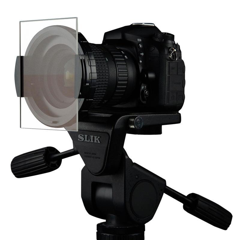 ハーフプロソフトン(A)  100×125mm 画像3