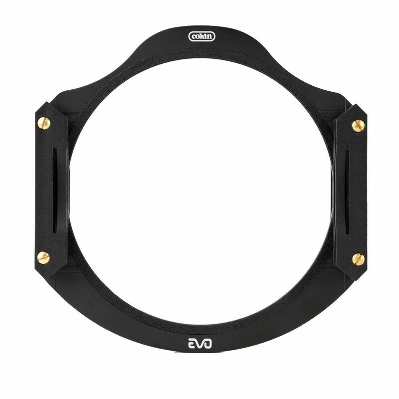 EVOホルダー+C-PLキット XL 画像4