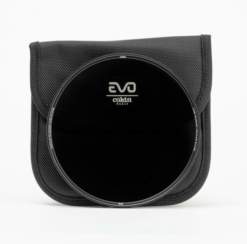 EVO 127mm C-PL 画像4