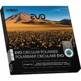 EVO 127mm C-PLパッケージ