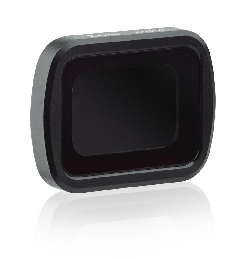 アドバンストフィルター IRND32 DJI Osmo Pocket用 画像1