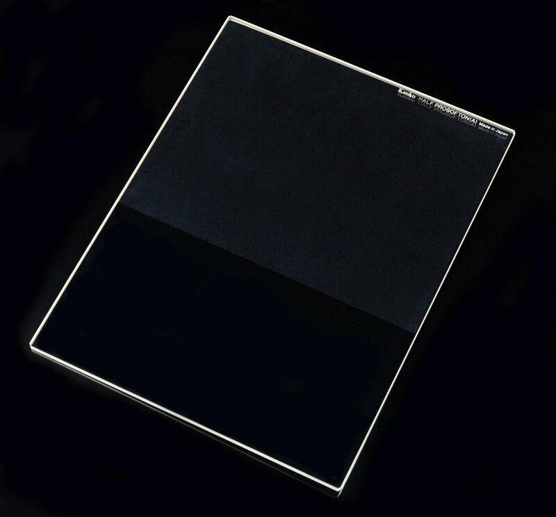 ハーフプロソフトン(A)  130×170mm 画像1
