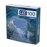 LEE100 ポラライザー(C-PLフィルター)パッケージ