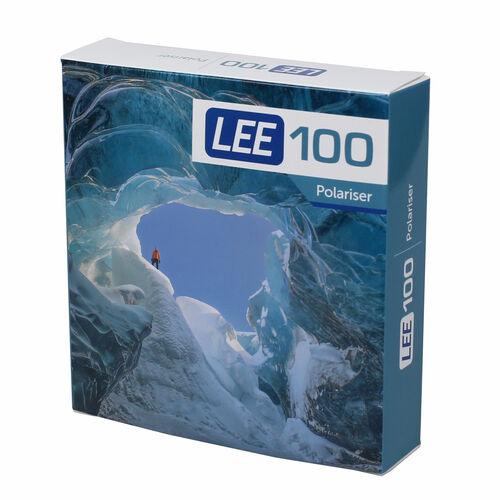 LEE100 ポラライザー(C-PLフィルター) 画像2