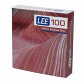 LEE100 ポラライザーリングパッケージ