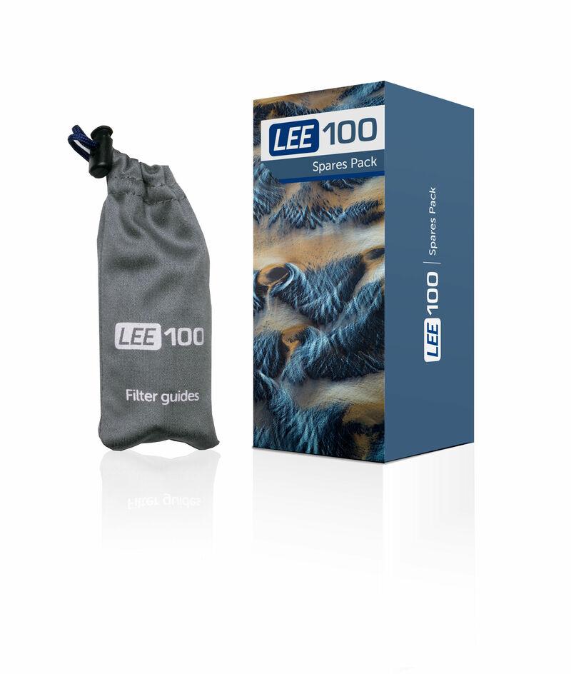 LEE100 スペアパック 画像1