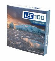 LEE 100 タンデムアダプターパッケージ