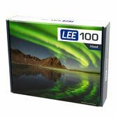 LEE 100 フード パッケージ