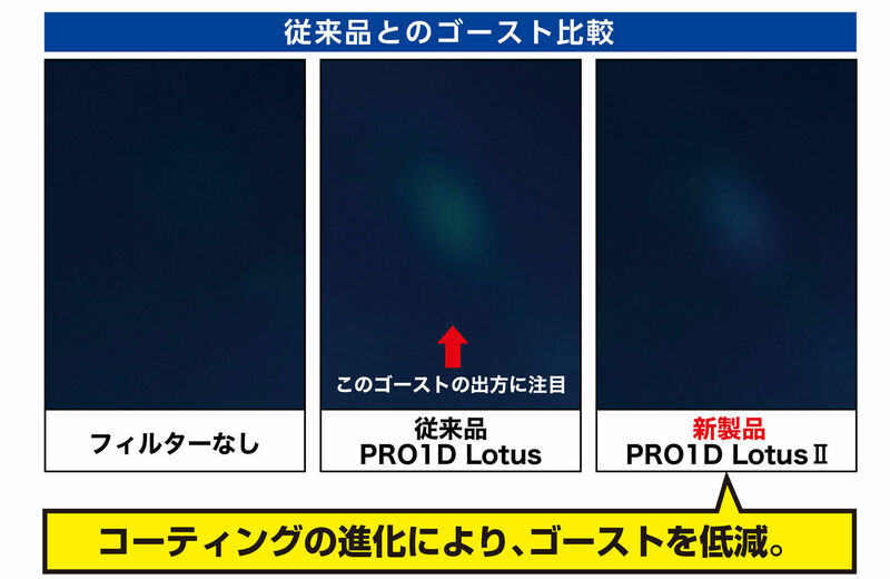 lotus2protecter_features02.jpg