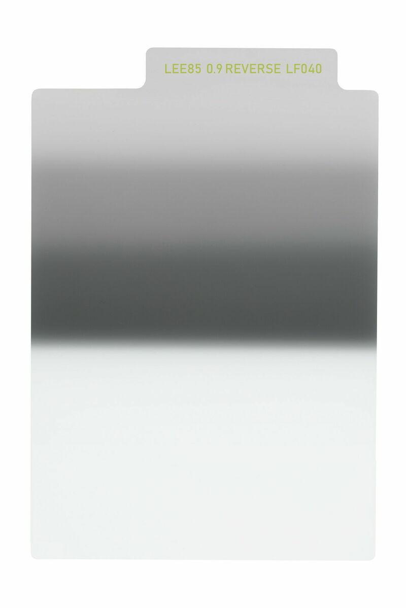 LEE85 リバースNDフィルター 画像3