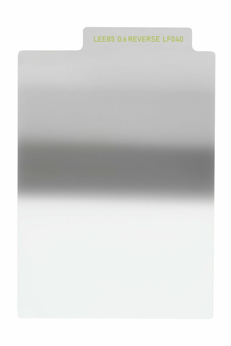 LEE85 リバースNDフィルター 画像1