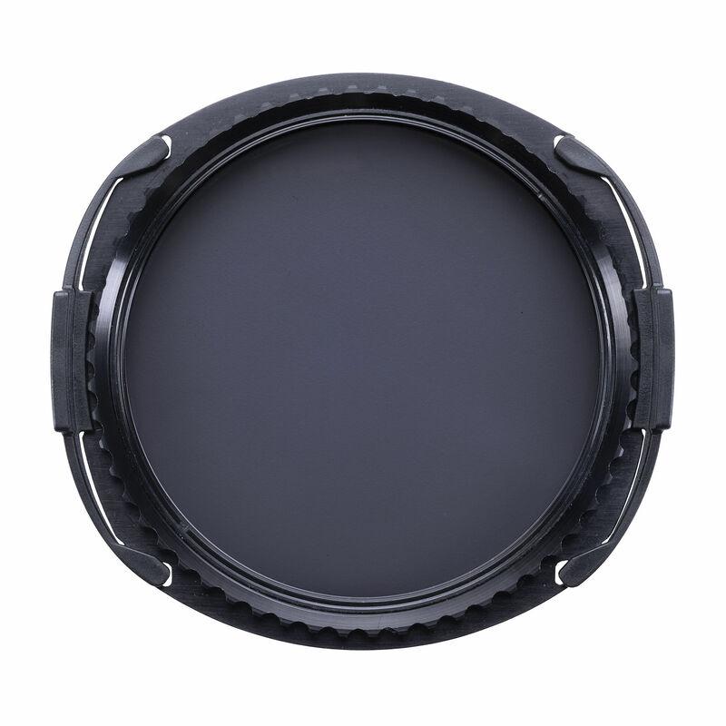 LEE85 ポラライザー(C-PLフィルター) 画像1