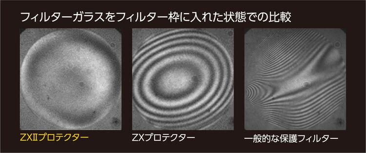 zxii_surfaceaccuracy.jpg