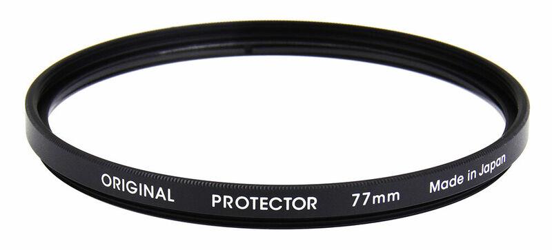 ORIGINAL PROTECTOR  画像1
