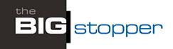 bigstopper_logo.jpg